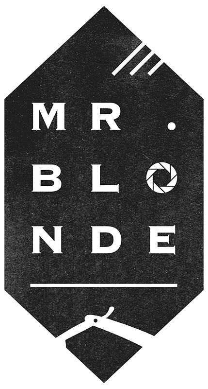 mrblonde_logo_normal