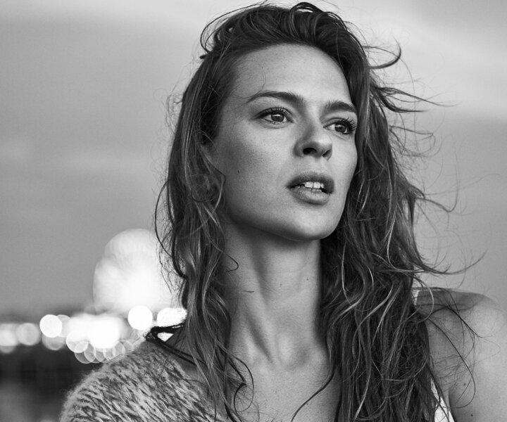 Elise Crombez // DMM