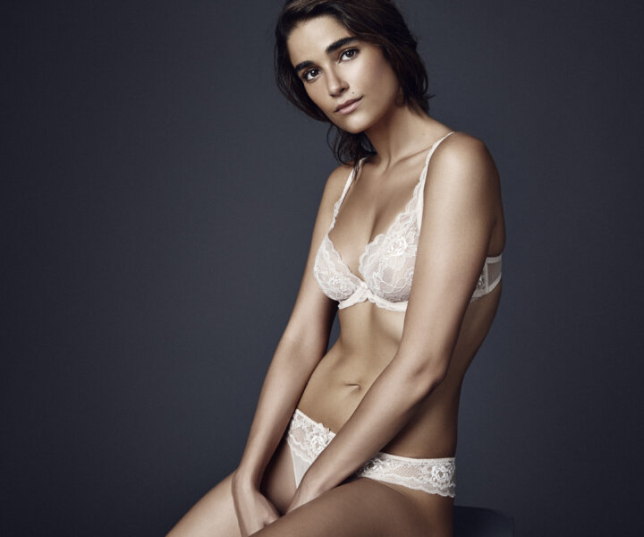 Journelle // Collection