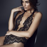 Journelle Collection